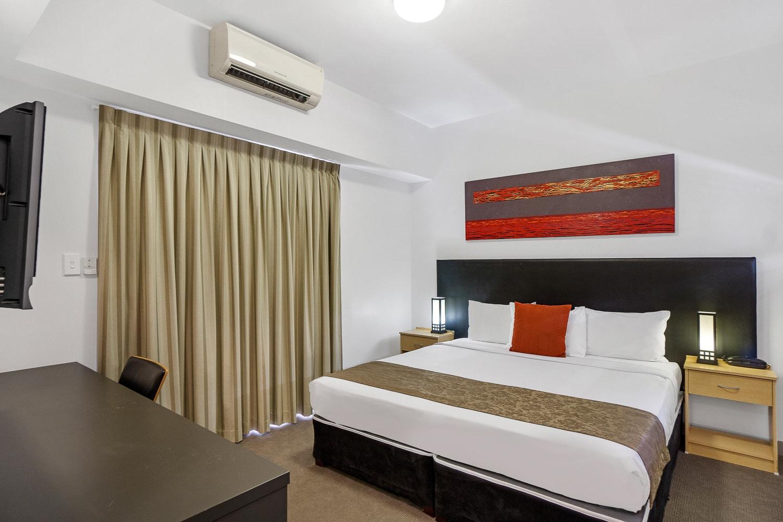 toowong-inn-suites-hotel-motel-apartments-accommodation-brisbane.1.jpg