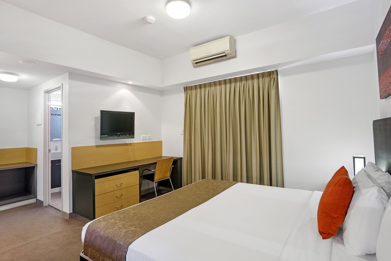 toowong-inn-suites-hotel-motel-apartments-accommodation-brisbane.2.jpg