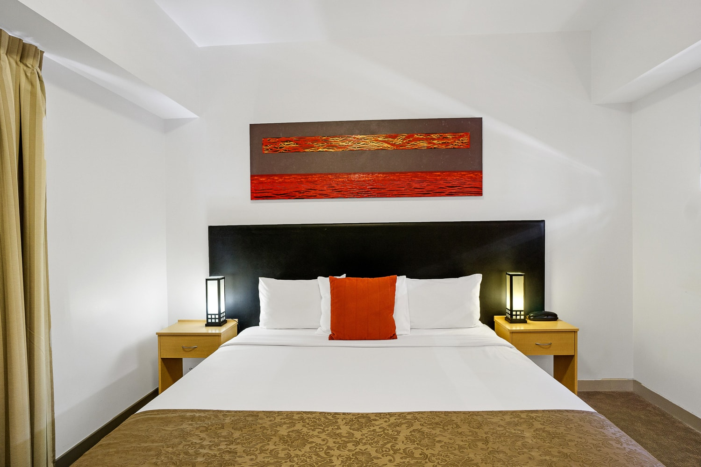 toowong-inn-suites-hotel-motel-apartments-accommodation-brisbane.3.jpg