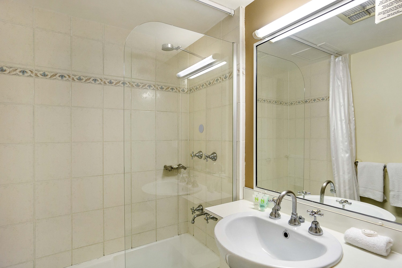 toowong-inn-suites-hotel-motel-apartments-accommodation-brisbane.17.jpg