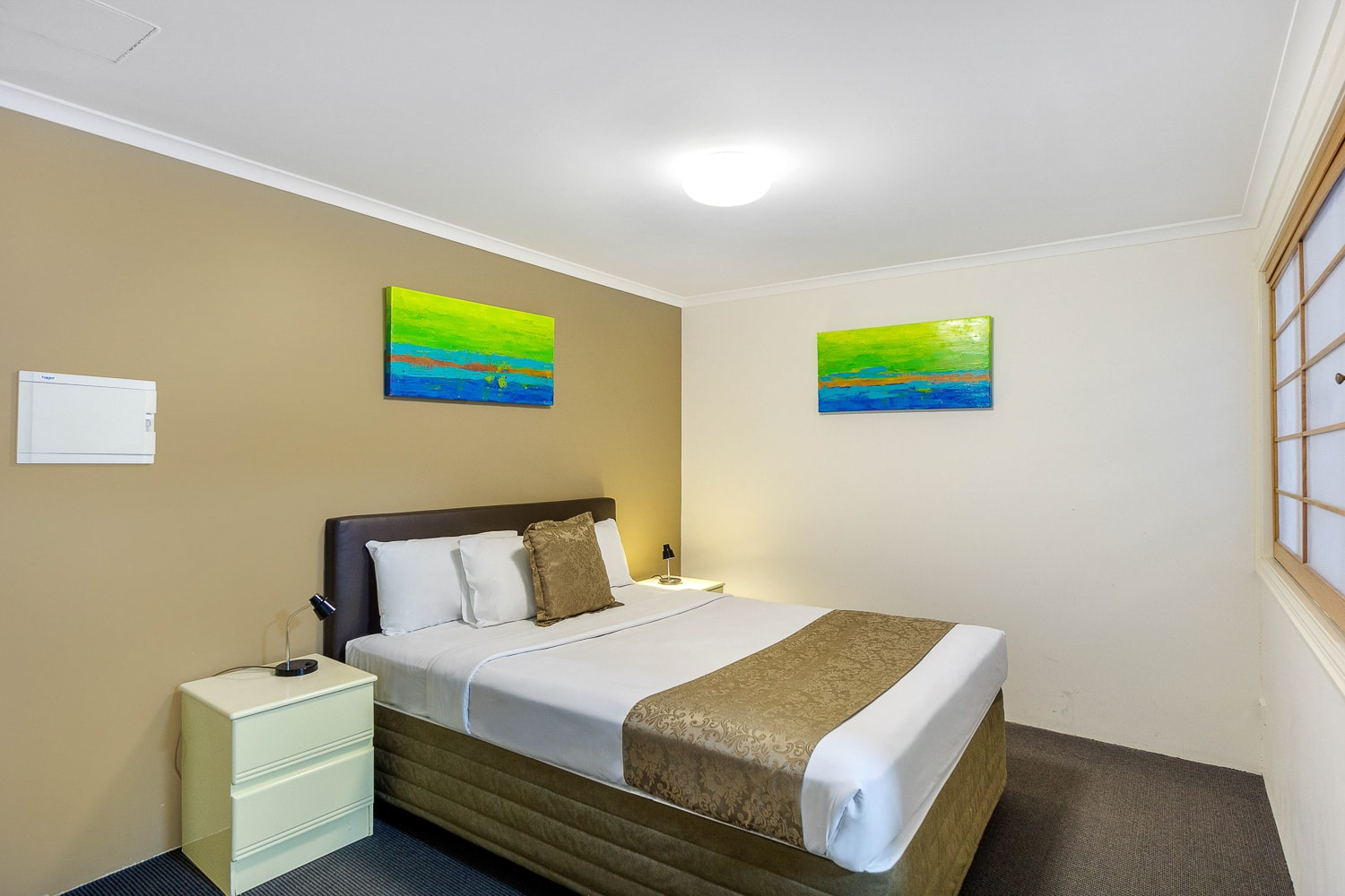 toowong-inn-suites-hotel-motel-apartments-accommodation-brisbane.41.jpg