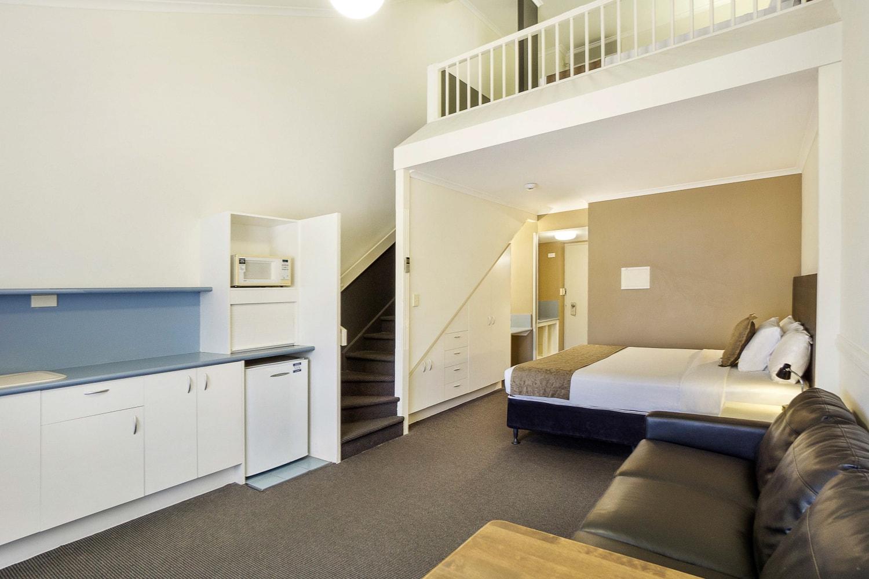 toowong-inn-suites-hotel-motel-apartments-accommodation-brisbane.20.jpg
