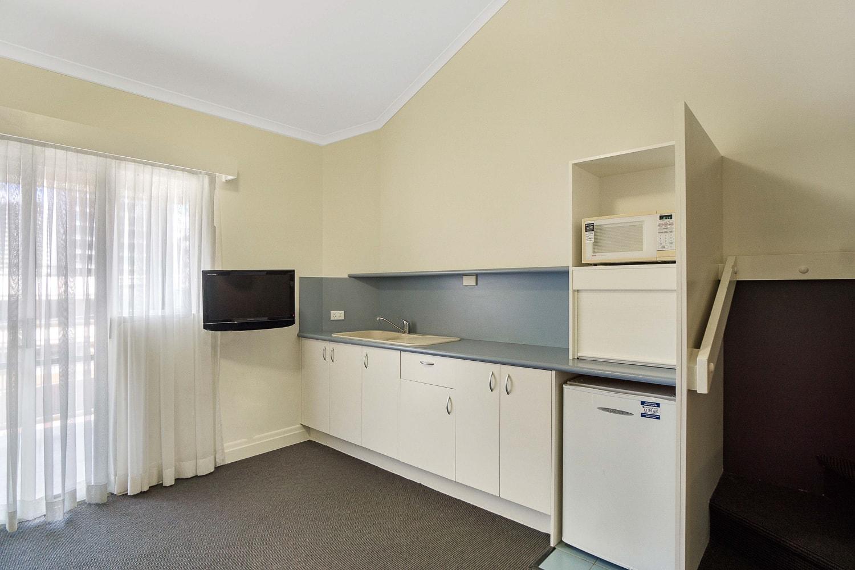 toowong-inn-suites-hotel-motel-apartments-accommodation-brisbane.22.jpg