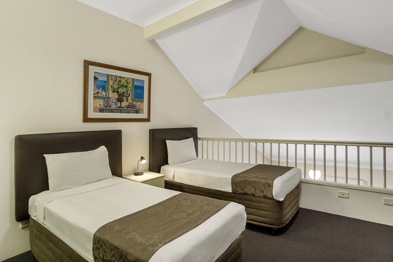 toowong-inn-suites-hotel-motel-apartments-accommodation-brisbane.23.jpg
