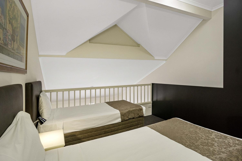toowong-inn-suites-hotel-motel-apartments-accommodation-brisbane.24.jpg