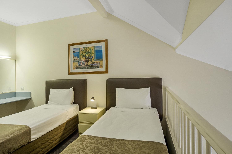 toowong-inn-suites-hotel-motel-apartments-accommodation-brisbane.25.jpg
