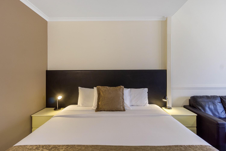 toowong-inn-suites-hotel-motel-apartments-accommodation-brisbane.26.jpg