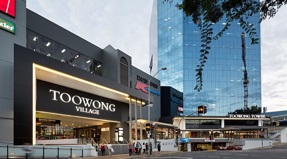 toowong-inn-suites-hotel-motel-apartments-accommodation-brisbane-attractions-toowong-village.jpg