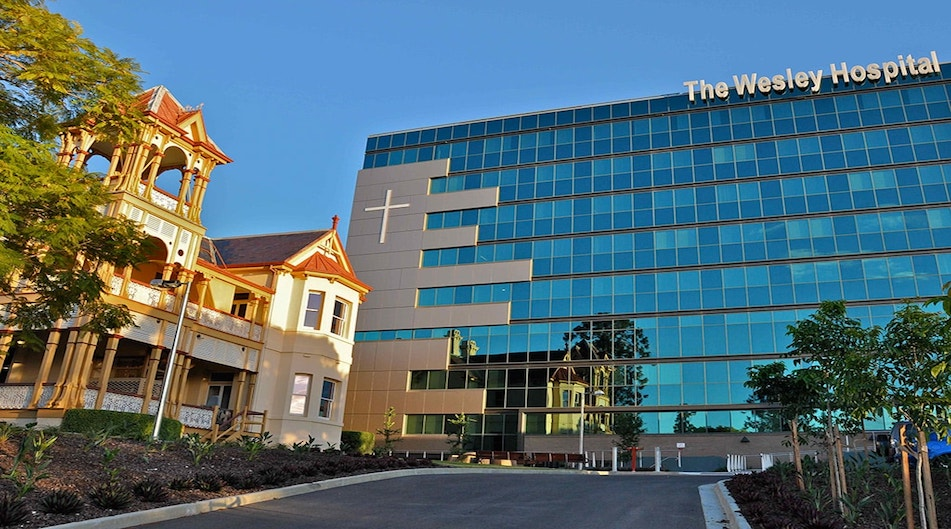toowong-inn-suites-hotel-motel-apartments-accommodation-brisbane-attractions-the-wesley-hospital.jpg