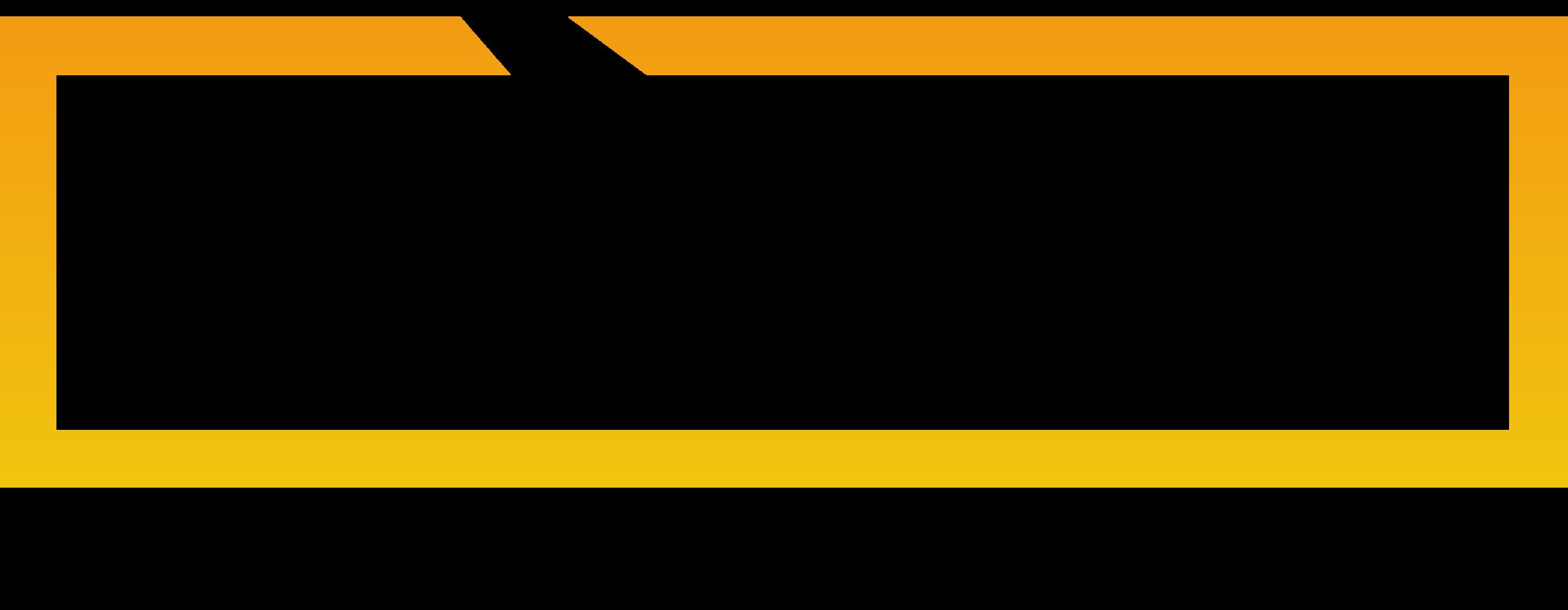Fuse-logo-black.png