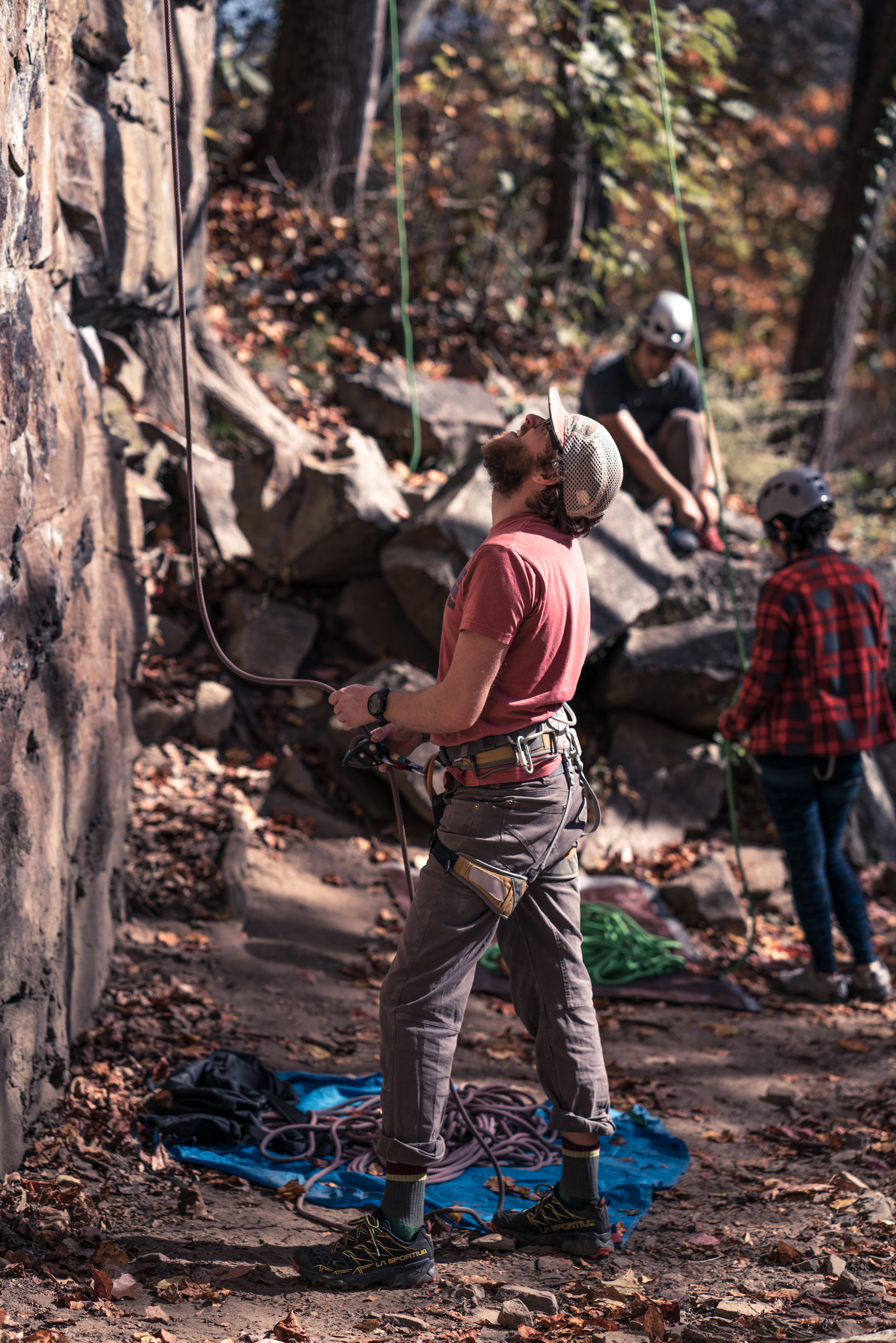 rock_climbing_tennessee_ecoths_clothing_commercial_shoot