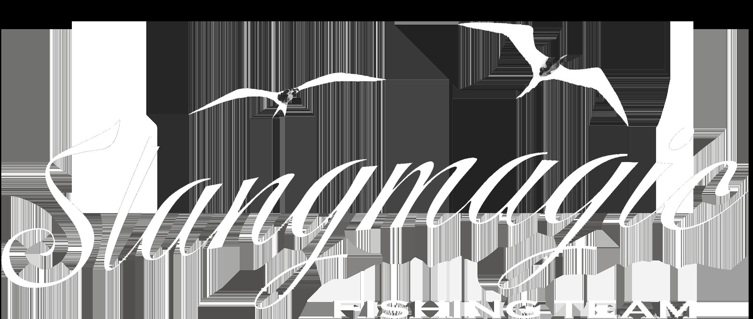 Slangmagic Fishing Team.png