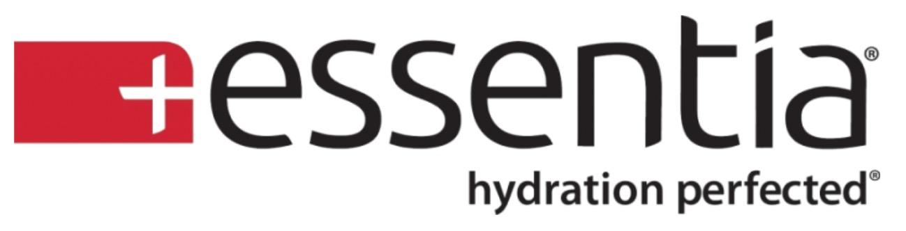 Essentia Hi-res Logo .jpg