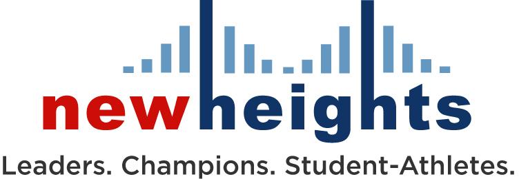 newheights_logo_big.jpg