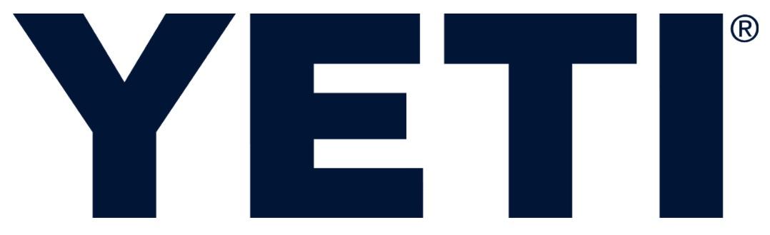 YETI Logo Hi-Res .jpg