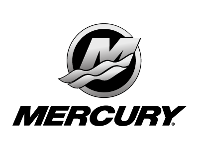 mercury_marine.png