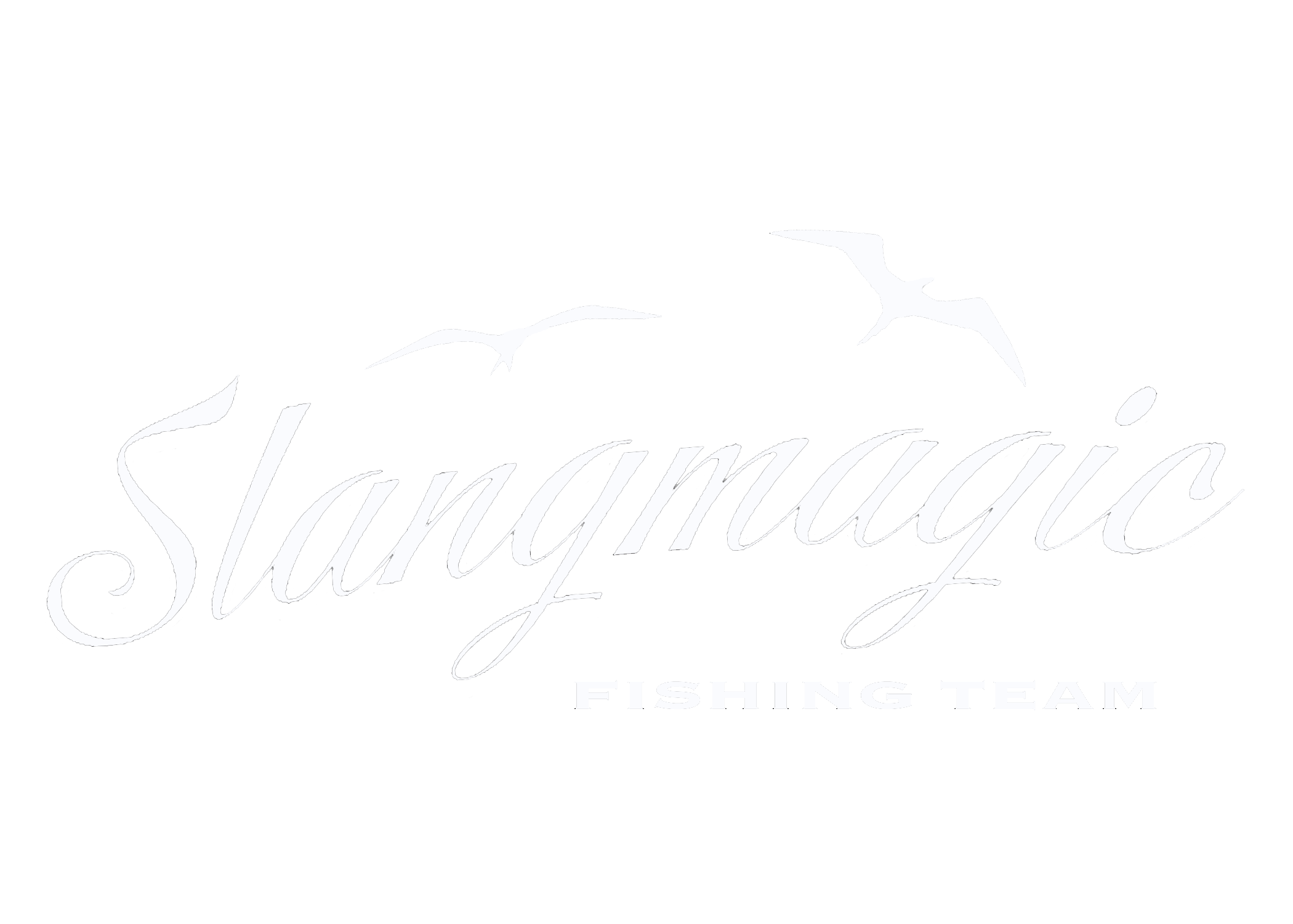 Slangmagic_Logo_White_Final.png