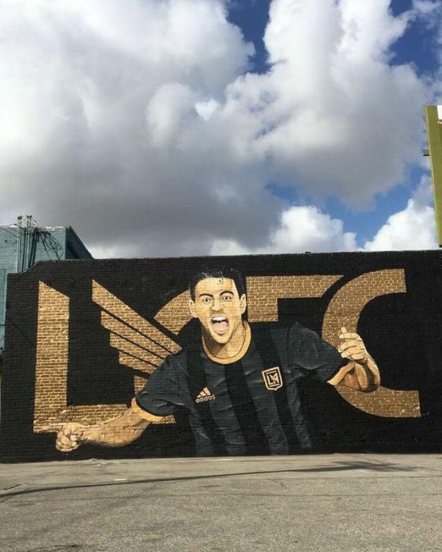 Vela mural.jpg