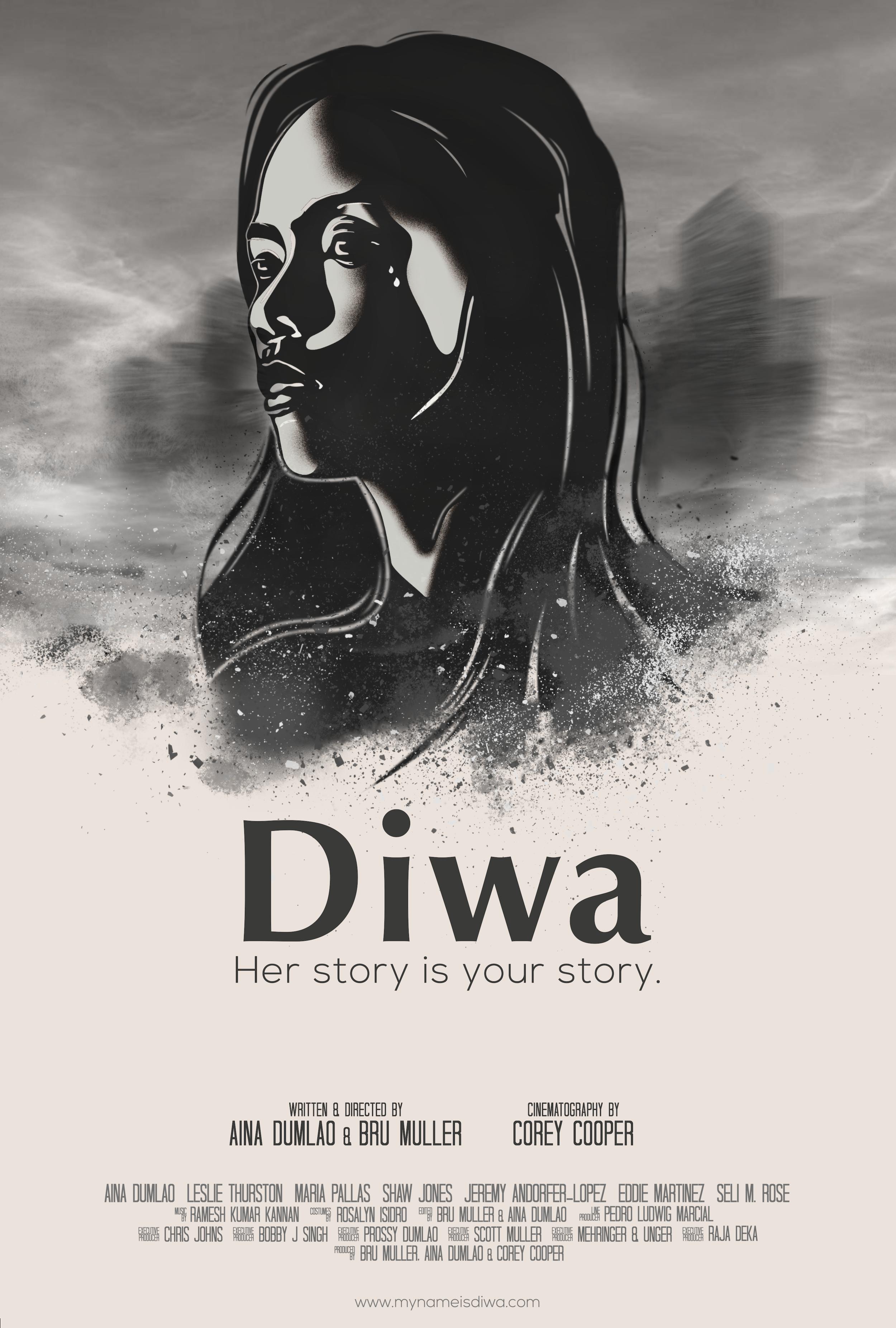 Diwa Poster.png