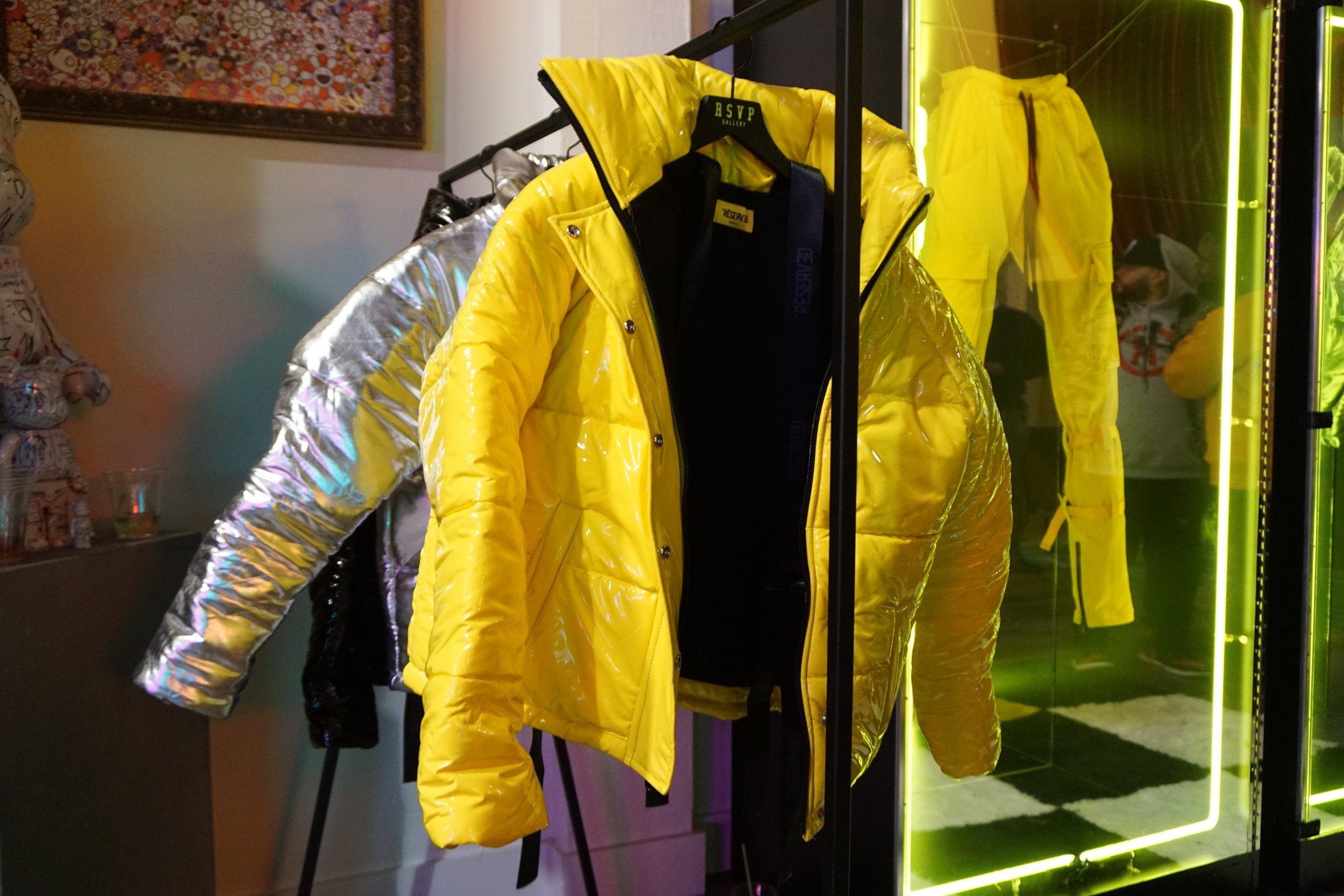 Reserved Yellow Jacket 2.JPG