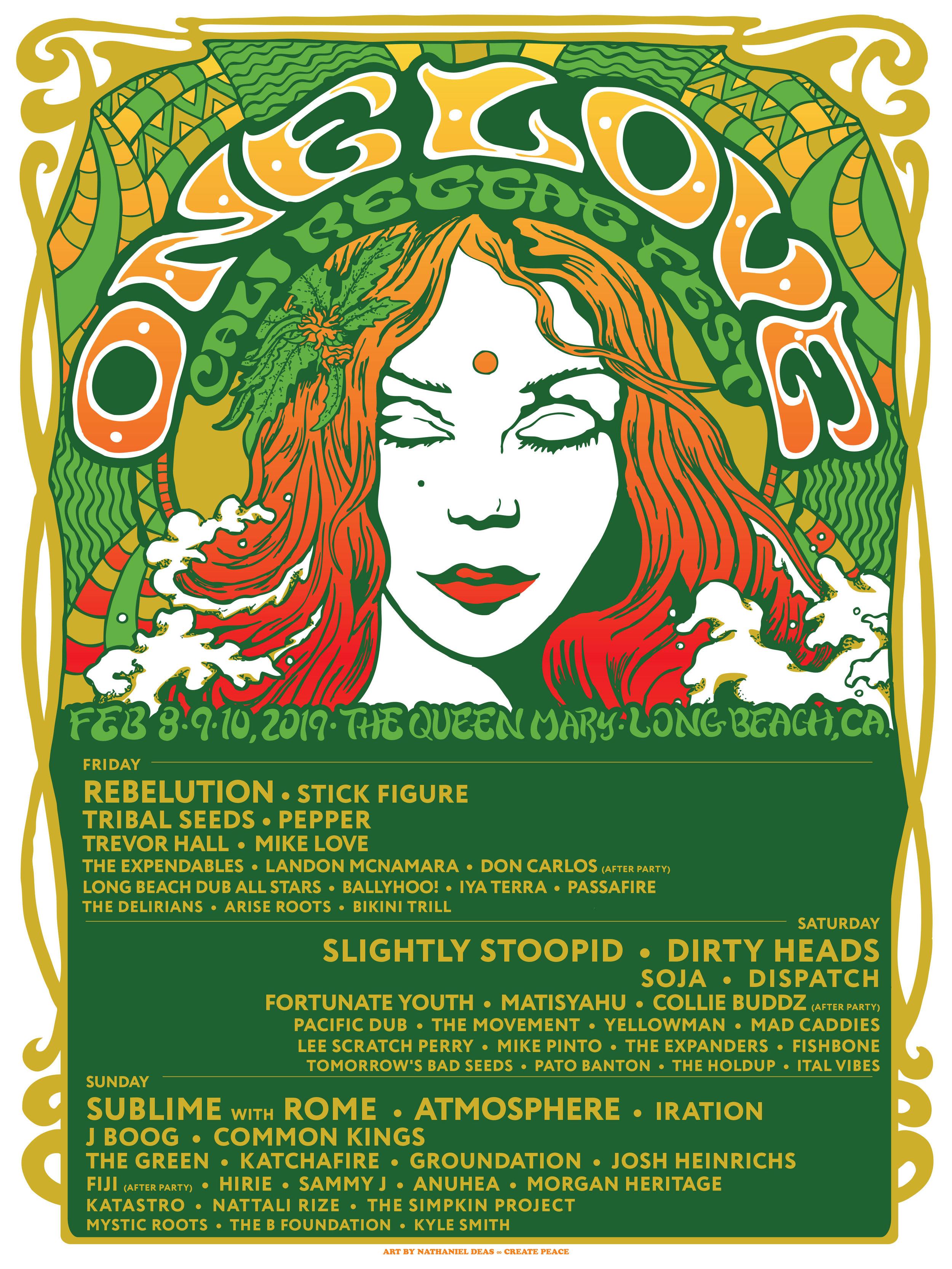 One Love Cali Poster.jpg