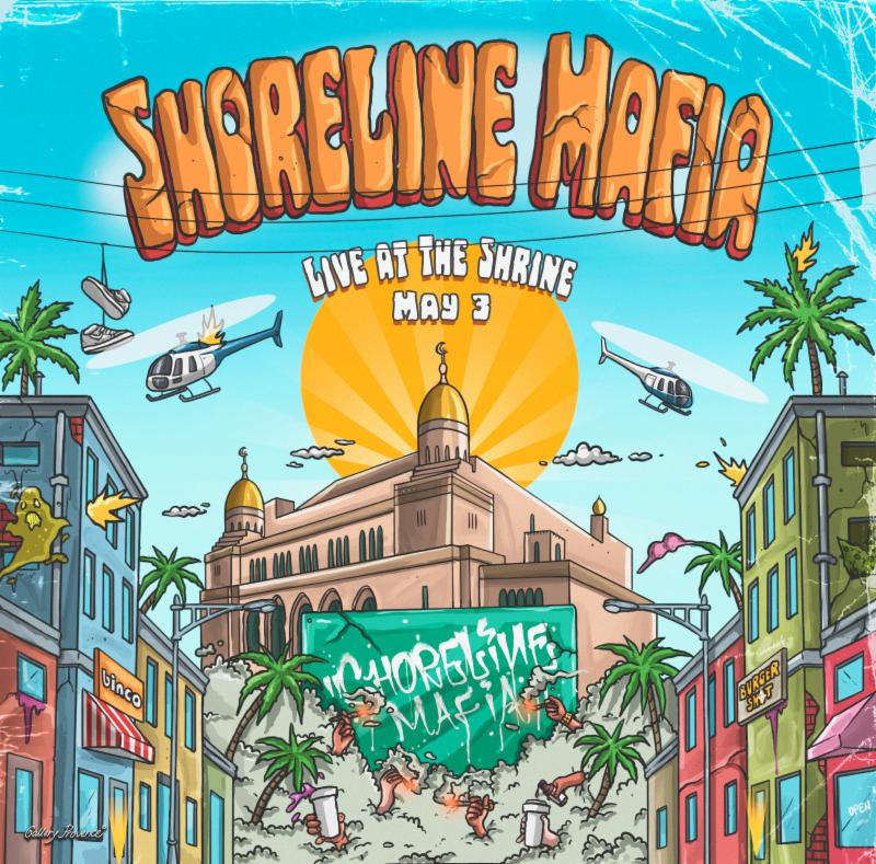 Shoreline Mafia.png