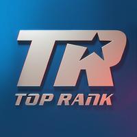 Top Rank.png