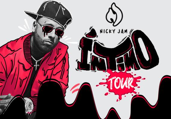 Nicky Jam, Intimo Tour.jpg