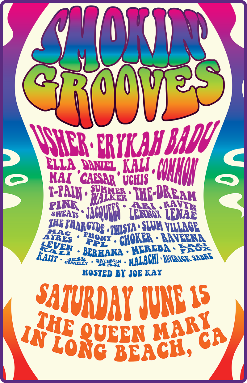 Smokin Grooves.png