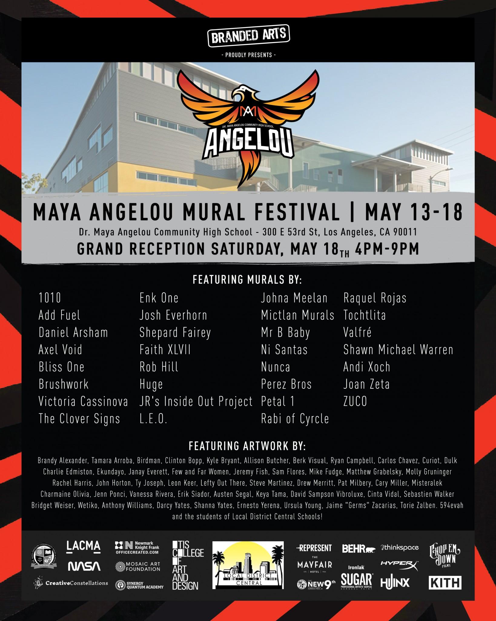 Maya Angelou Festival Flyer.jpg