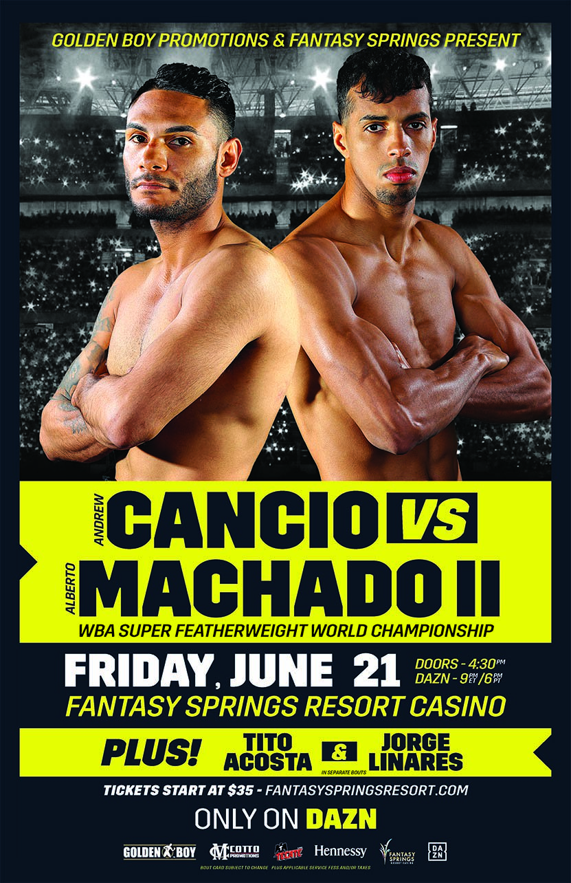 Cancio vs Machado.jpg