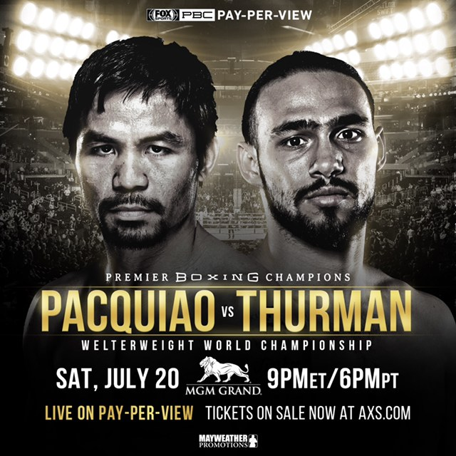 Pacquiao vs Thurman.jpg