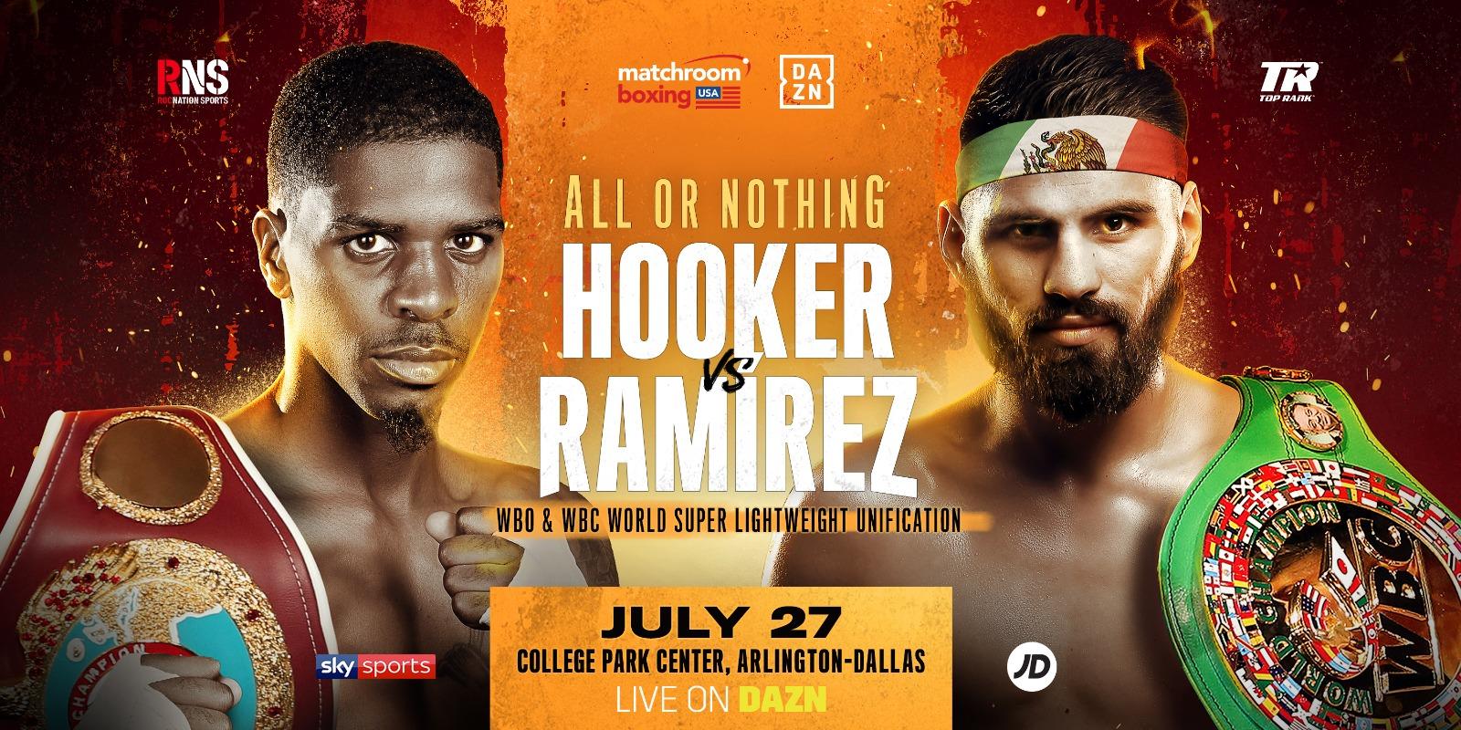 Hooker vs Ramirez.jpeg