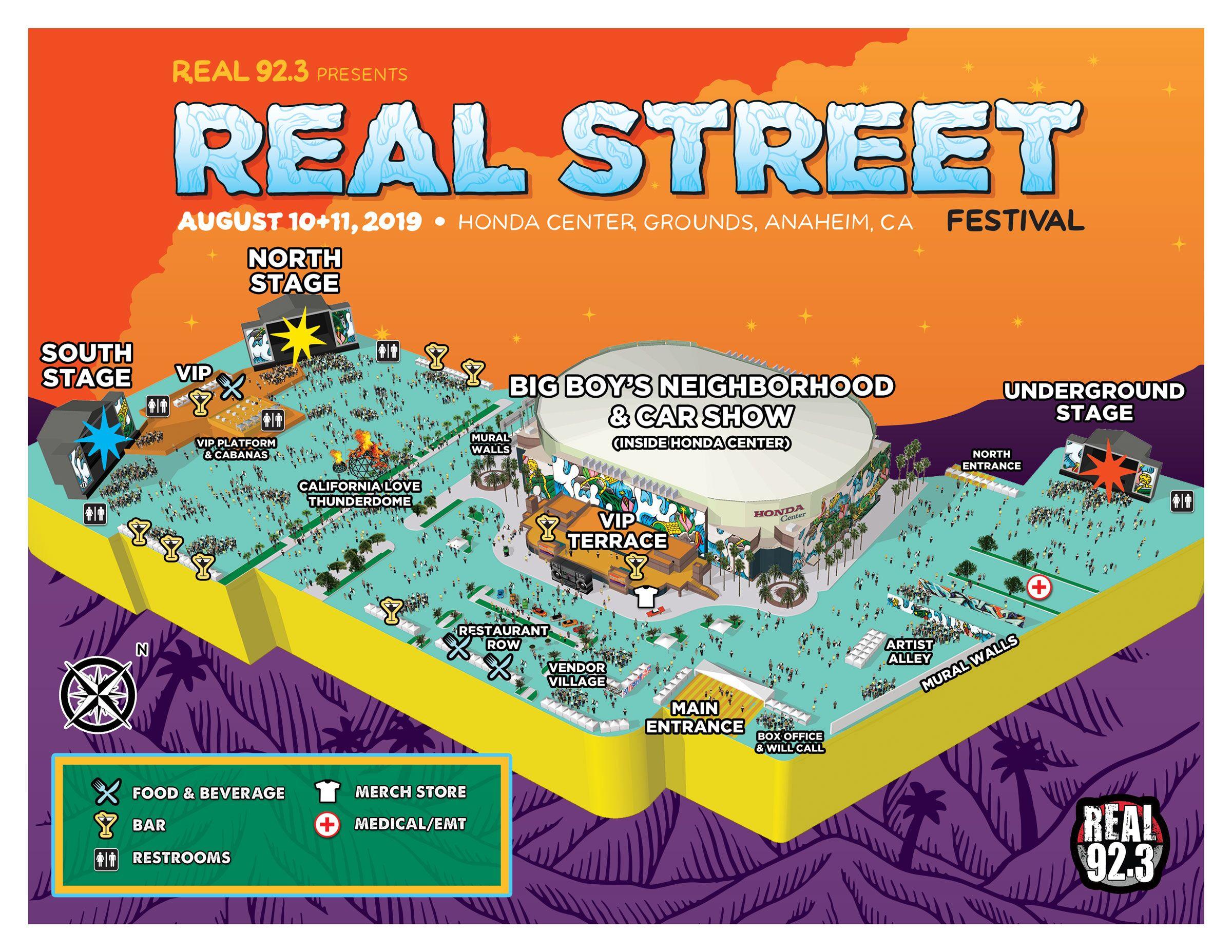 REAL STREET map.jpeg