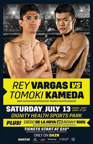 Vargas vs Kameda.jpg