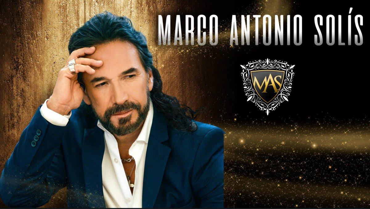 Marco Antonio Solis.jpg