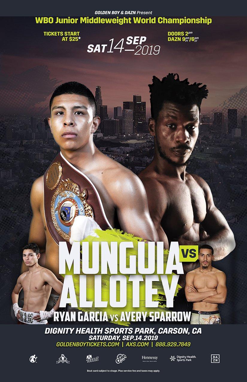Munguia vs Allotey.jpg