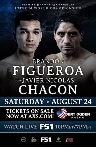 Figueroa vs Chacon.jpg