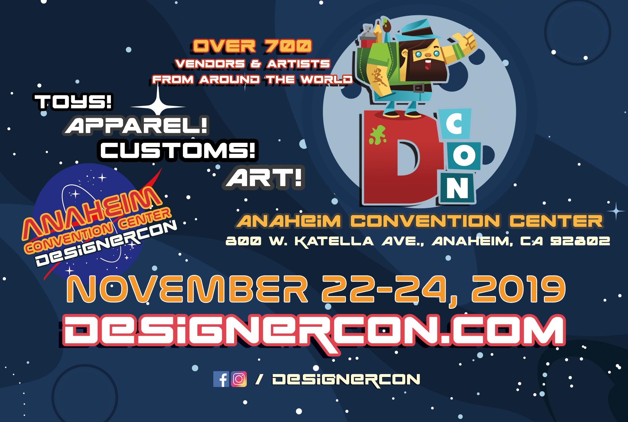 DesignerCon 2019 b.jpg