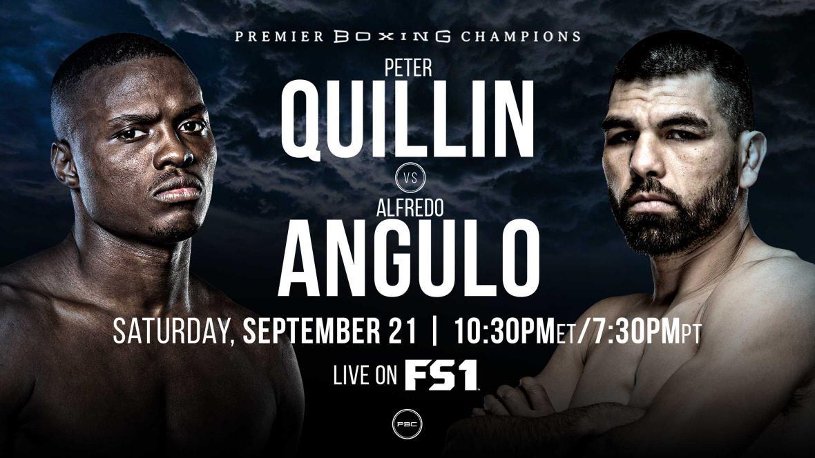 Quillin vs Angulo.jpg