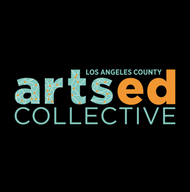 Arts Ed Collective: Arts Ed Profile   The LA County Arts Education Profile survey was administered to all 2,277 public schools in LA County to learn about the quantity, quality and equity of arts education. They found that nearly every school offers at least some arts instruction, and most schools offer at least two disciplines. At the same time, they found troubling inequities that reflect disparities in the wider society.    Learn more