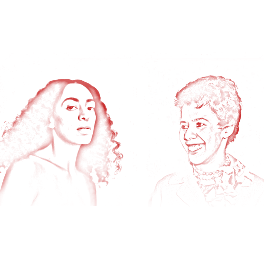 Solange and Hansberry.png