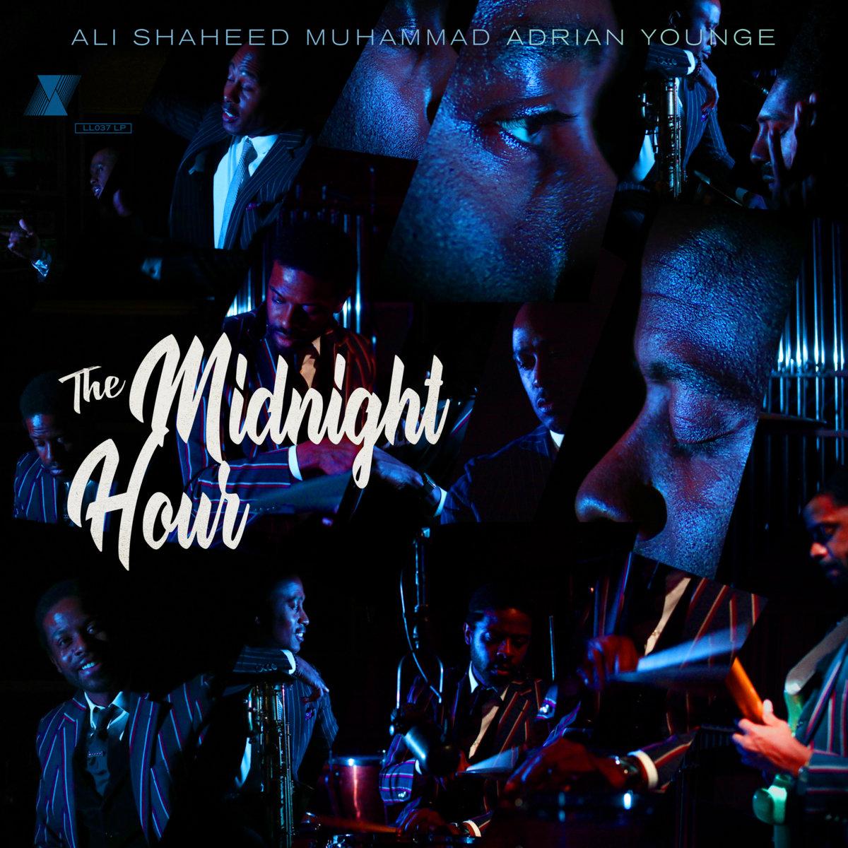 The Midnight Hour.jpg
