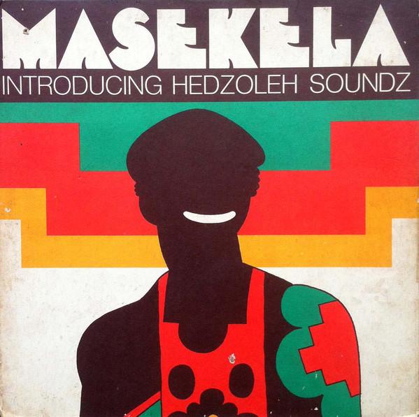 Hedzoleh Soundz Hugh Masekela.jpg