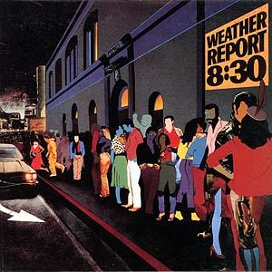 Weather Report 830.jpg