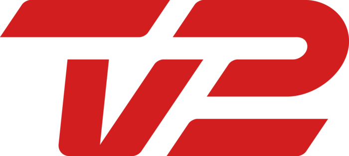 Danish_TV_2_logo.png