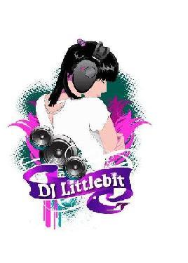 DJ Littlebit