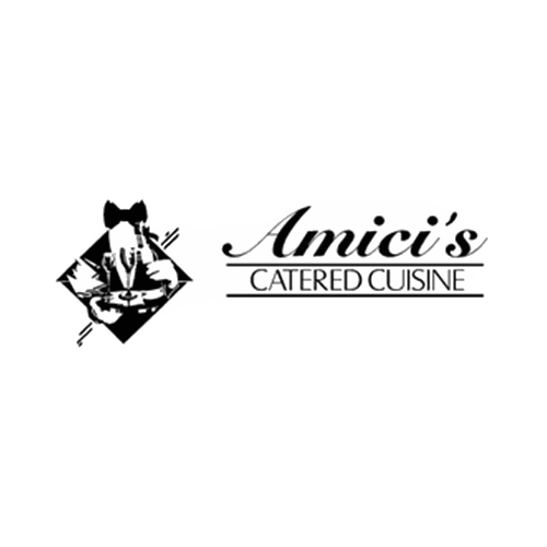 Amici's Catering