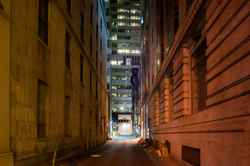 streets-13.jpg