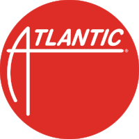 atlantic-records-logo.png